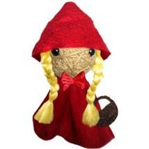 poupee-voodoo-dolls-le-petit-chaperon-rouge