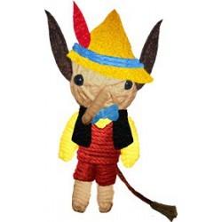 poupee-voodoo-dolls-pinocchio