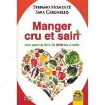 manger-cru-et-sain-mon-premier-livre-de-cuisine-vivante