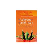 alzheimer-parkinson-role-de-l-alimentation-dans-prevention-ma