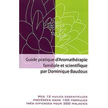 guide-pratique-aromatherapie-familiale-et-scientifique