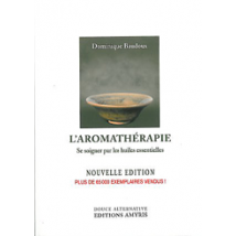 l-aromatherapie-se-soigner-par-huiles-essentielles