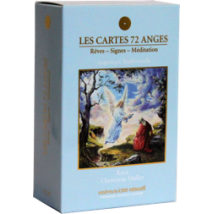 cartes-72-anges-reves-signes-meditation