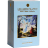 cartes-72-anges-reves-signes-meditation