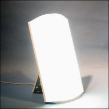 lampe-de-luminotherapie-lumino-energie-plus