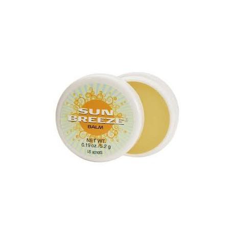 baume-sunbreeze-sunrider-pm-5,2-g