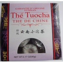 the-tuocha-mini-nid