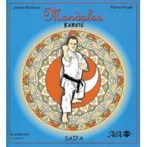 mandalas-karate-saifa
