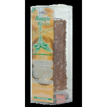 bougie-d-encens-marron