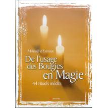 de-l-usage-des-bougies-en-magie-44-rituels