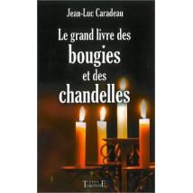 le-grand-livre-des-bougies-et-chandelles
