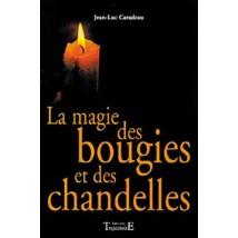 la-magie-des-bougies-et-des-chanchelles