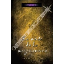 la-muse-de-la-magicienne-visons-tome-6