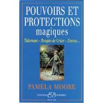 pouvoirs-et-protections-magiques