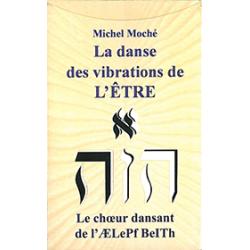 la-danse-des-vibrations-de-l-etre