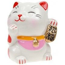 chat-japonais-maneki-neko-chance