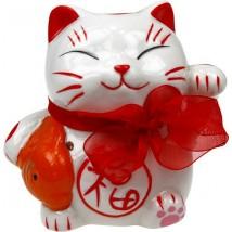 chat-japonais-maneki-neko-le-bonheur