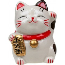chat-japonais-maneki-neko-richesse