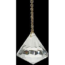 pendule-cristal-diamant-swarovski-gm