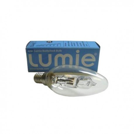 Ampoule Lumie 200 - 300 luminotherapie