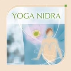 YOGA NIDRA - CD