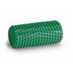 Spiky Roller Vert - Sissel