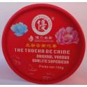 Thé Tuocha Yunnan de Chine