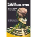 Le CAPTEUR MANDILO SPINAL CLAUZADE