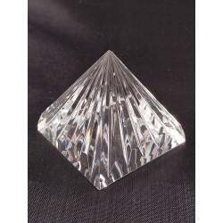 pyramide-rail-40-mm
