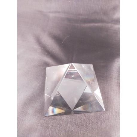 pyramide-cristal-mm