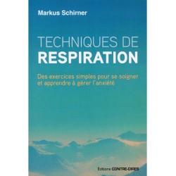 techniques-de-respiration