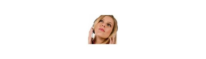 CD  Musicothérapie